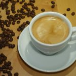 Kaffee Crema 3
